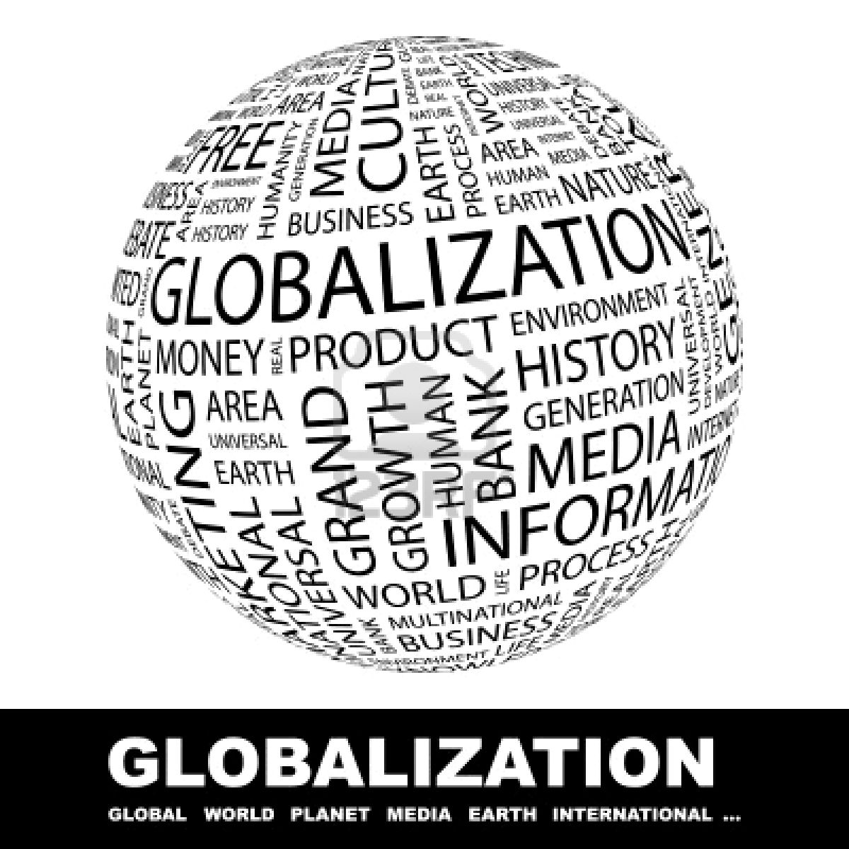 globalization lessons tes teach Object Word lesson thumbnail